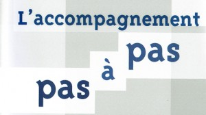 acc_pas_a_pas