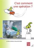 c-est-comment-une-operation