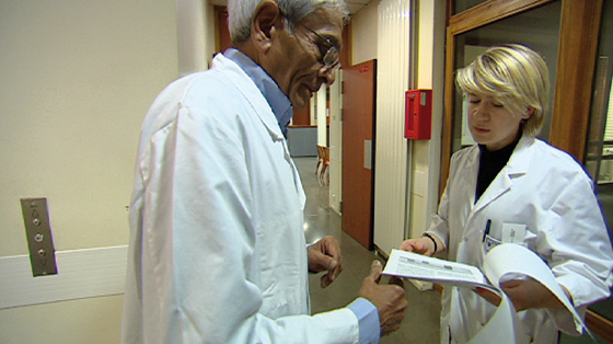 Medecins_corps_en_tete