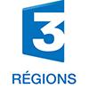 fr3_logo_100