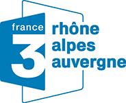 logo_rhone-alpes-auvergne_petit