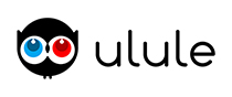 logo_ulule_petit