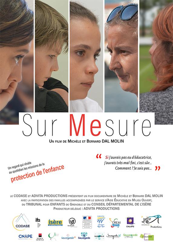 Affiche Sur Mesure
